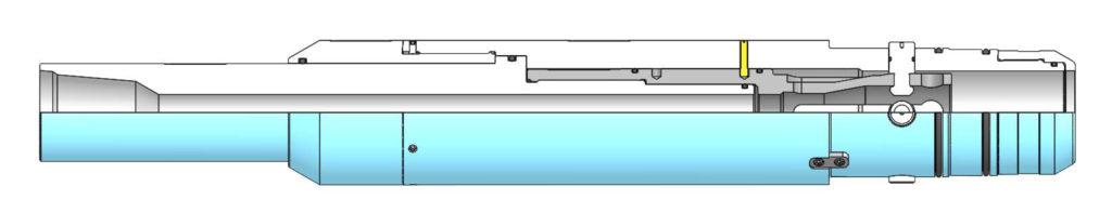 Mechanical Obtain Tool
