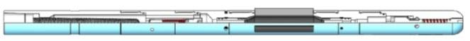 Hydraulic Shifting Tool